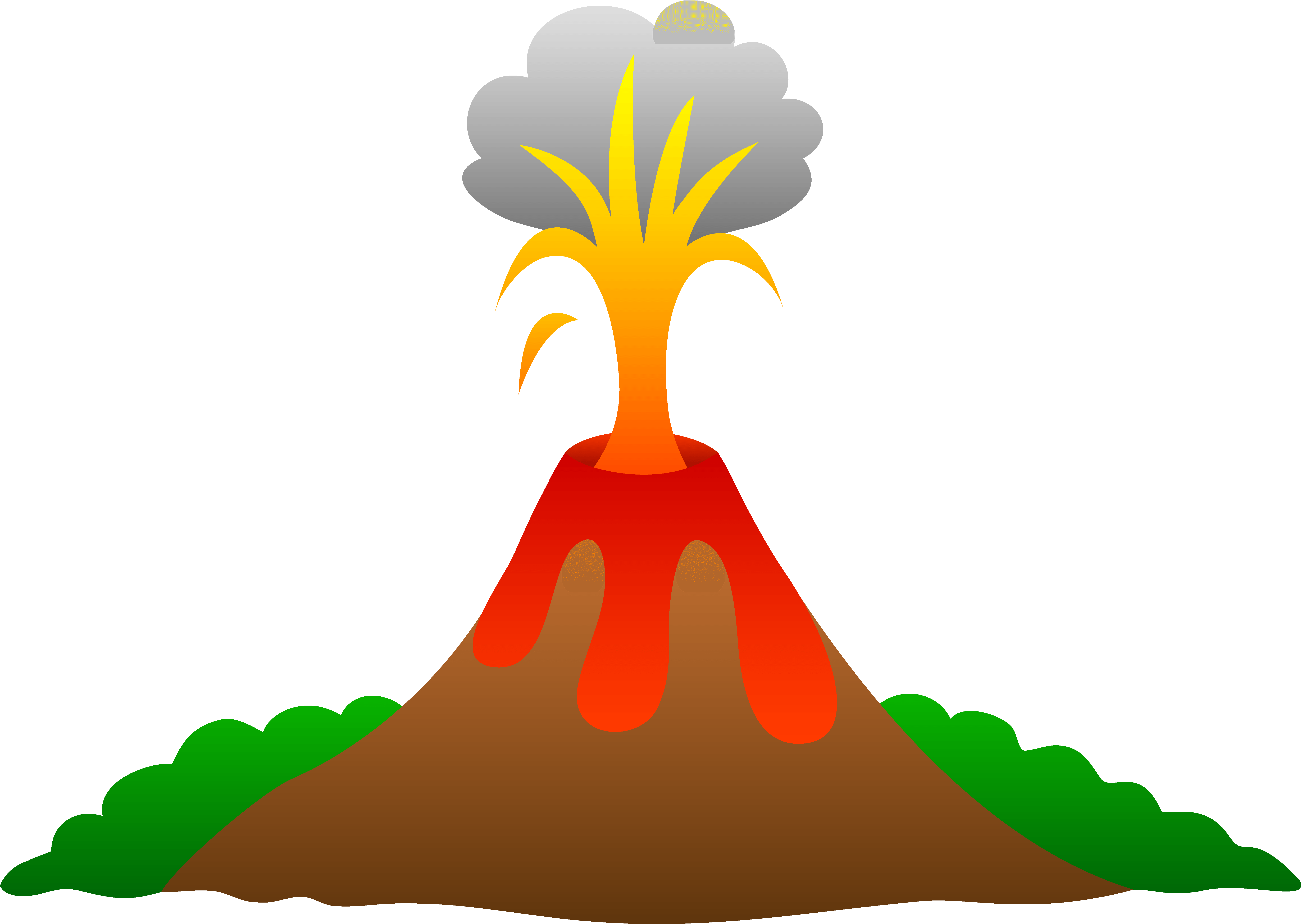 Clipart erupt picture freeuse library Erupt Cliparts - Cliparts Zone picture freeuse library