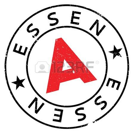 Clipart essen jpg royalty free 109 Essen Stock Vector Illustration And Royalty Free Essen Clipart jpg royalty free