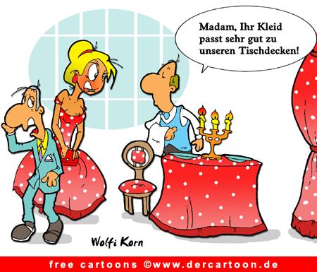 Clipart essen gehen banner freeuse download Restaurant Cartoon gratis banner freeuse download