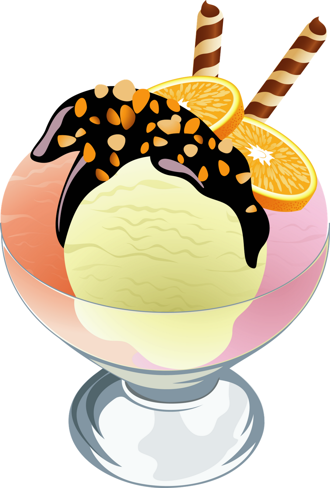 Essen trinken clipart clipart black and white stock Imágenes de Helados | Pinterest | Essen trinken, Trinken und Essen clipart black and white stock