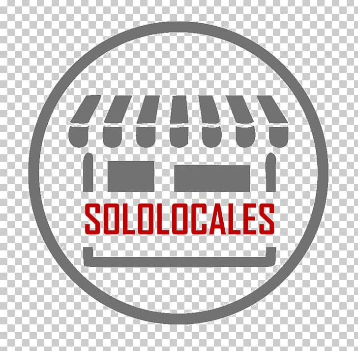 Clipart establecimientos banner free download Establecimiento Comercial Apartment Trade Service House PNG, Clipart ... banner free download