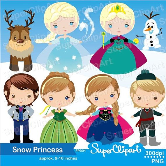 Clipart etsy graphic black and white download Free Frozen Clipart etsy, Download Free Clip Art on Owips.com graphic black and white download