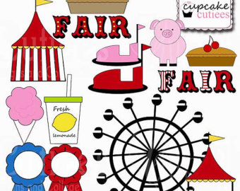 Clipart etsy png free library Fair Clipart €  Etsy - Cliparts.co png free library