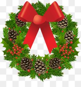 Clipart evergreenwreath clip art Evergreen Wreath PNG - evergreen-wreath-ideas evergreen-wreath-fun ... clip art