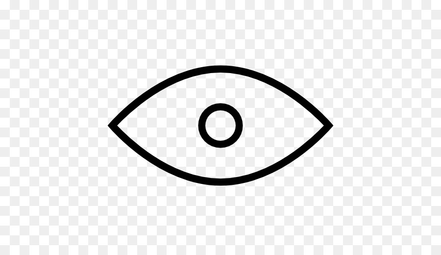 Clipart evil eyes vector freeuse stock Eye Symbol png download - 512*512 - Free Transparent Eye png Download. vector freeuse stock