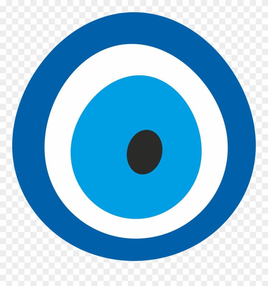 Clipart evil eyes clipart freeuse download Nazar,nazar Eye,evil Eye,blue Eye,charm,turkish Souvenir, - Evil Eye ... clipart freeuse download