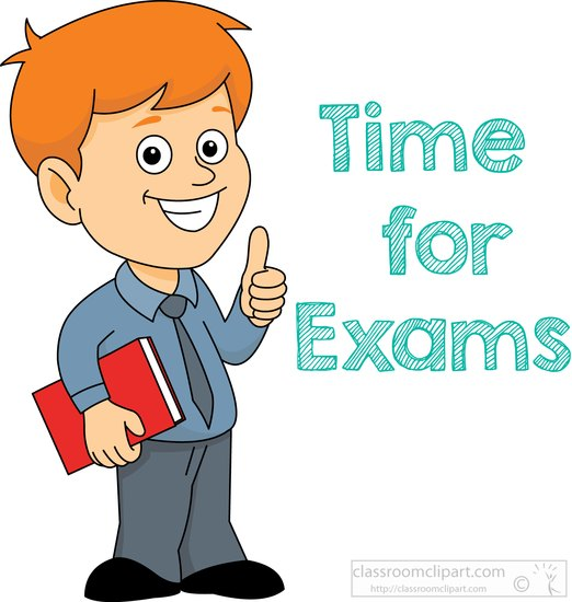 School exam clipart graphic free download 57+ Exam Clipart | ClipartLook graphic free download