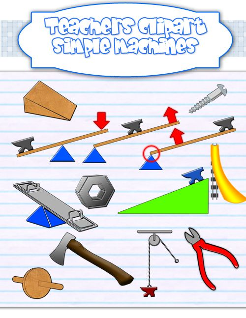 Clipart examples of abomination jpg stock Inclined plane examples clipart - ClipartFest jpg stock