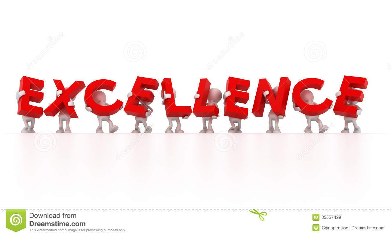 Clipart excellence vector library library Clipart excellence 4 » Clipart Portal vector library library