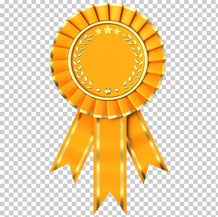 Clipart excellence clip library download United States Awards For Excellence Nomination Prize PNG, Clipart ... clip library download
