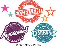 Clipart excellent banner download Excellent clipart 7 » Clipart Station banner download