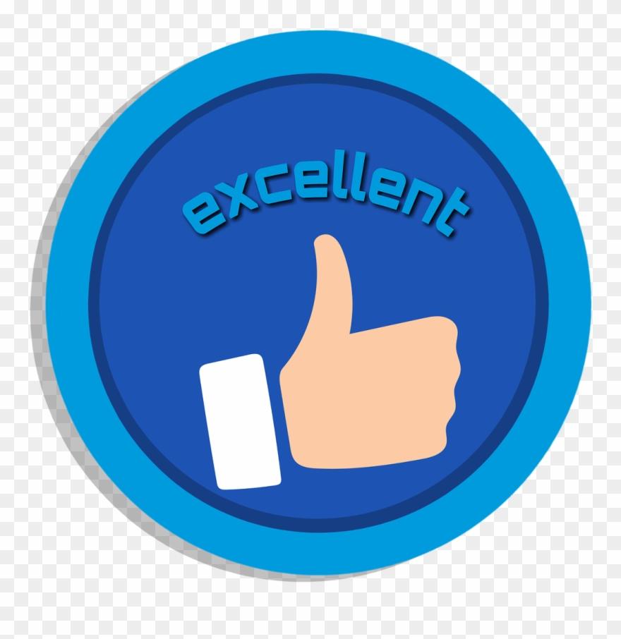 Clipart excellent clip transparent download Excellent - Excellent Comments Clipart (#1349714) - PinClipart clip transparent download