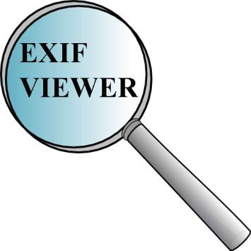 Clipart exif viewer jpg freeuse library EXIF Viewer jpg freeuse library