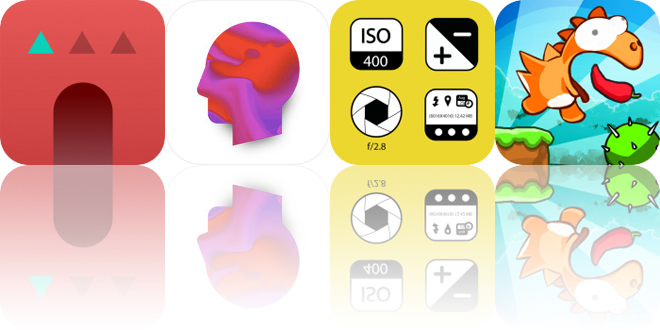 Clipart exif viewer svg free Today\'s Apps Gone Free: Sero, Flow, Exif Viewer and More svg free