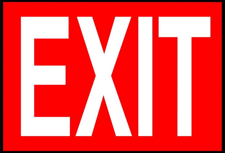 Clipart exit clipart stock Exit Sign Emergency Exit PNG, Clipart, Angle, Area, Arrow, Brand ... clipart stock