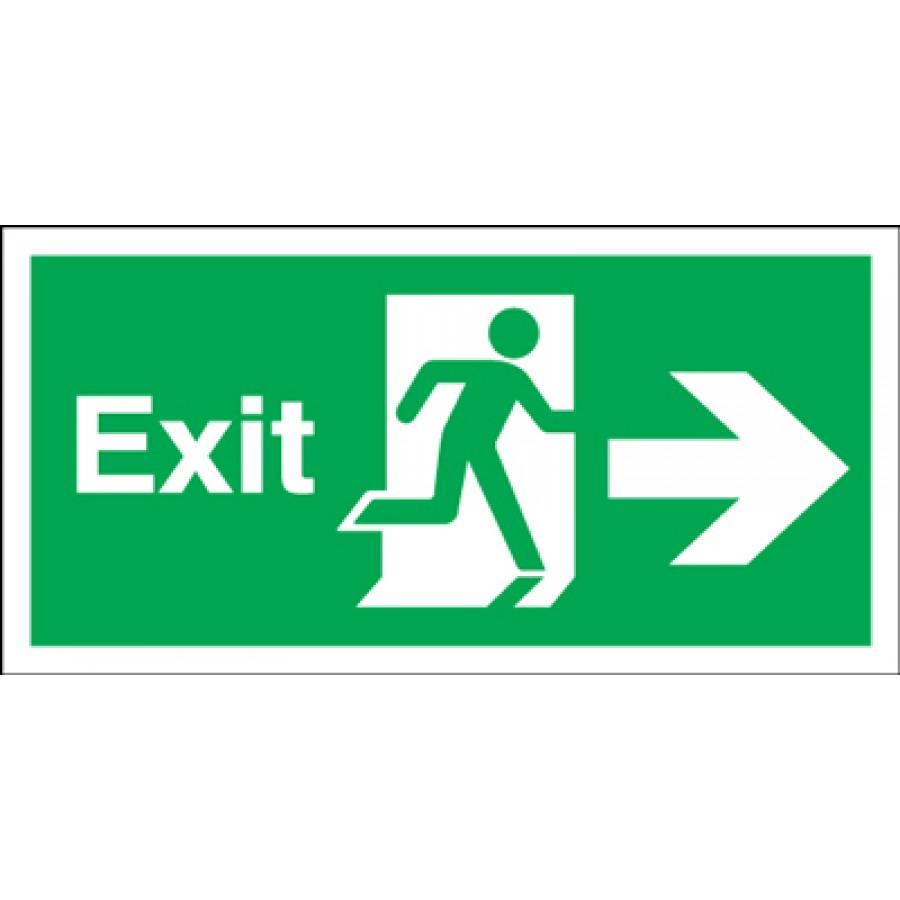 Clipart exit left arrow jpg Clipart exit left arrow - ClipartFest jpg