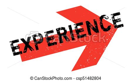Clipart experience jpg royalty free stock Experience Clipart (97+ images in Collection) Page 1 jpg royalty free stock