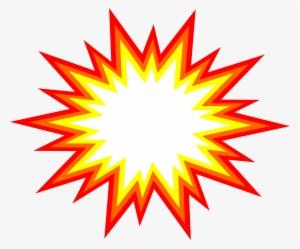 Clipart explode image transparent download Explosion Clipart PNG, Transparent Explosion Clipart PNG Image Free ... image transparent download