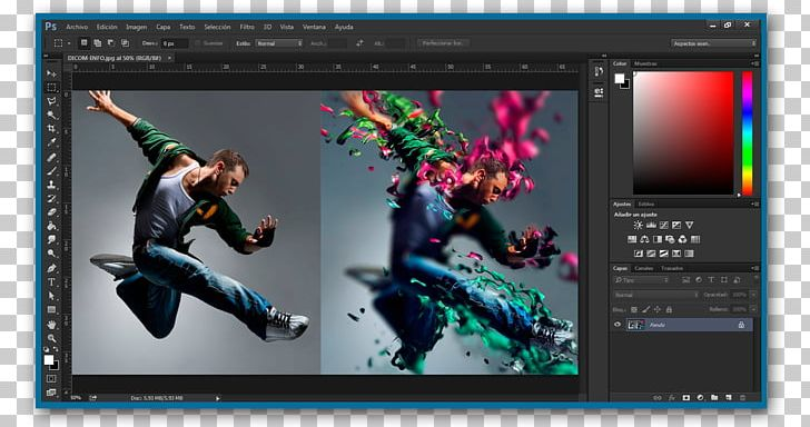 Clipart express photoshop plugin free download freeuse stock Tutorial Photoshop Plugin Adobe Lightroom Computer Software PNG ... freeuse stock