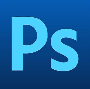 Clipart express photoshop plugin free download clipart transparent stock Photoshop Logo Vectors Free Download clipart transparent stock