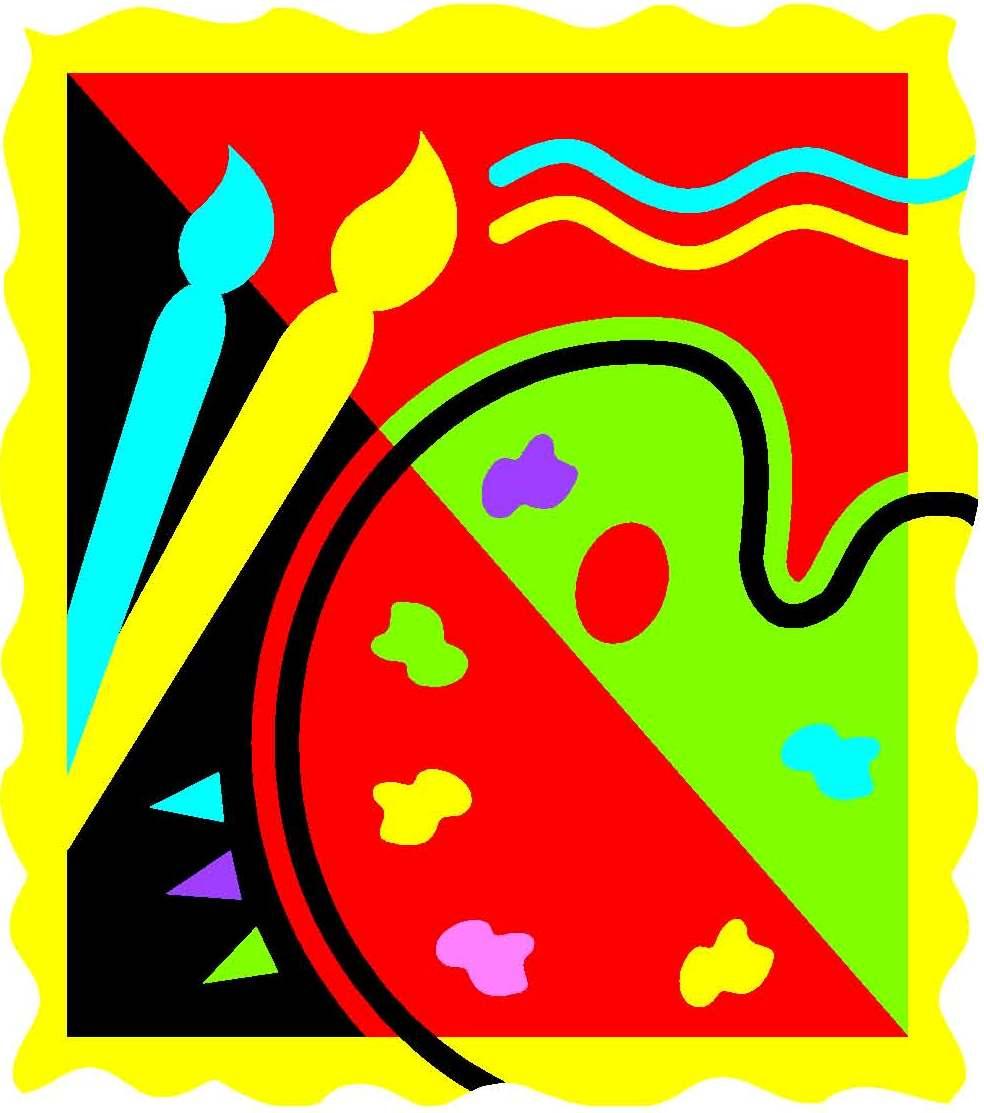 Clipart express plugin free download stock Free Like Yourself Cliparts, Download Free Clip Art, Free Clip Art ... stock