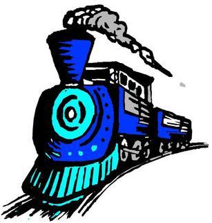 Clipart express plugin free download jpg library Free Polar Train Cliparts, Download Free Clip Art, Free Clip Art on ... jpg library