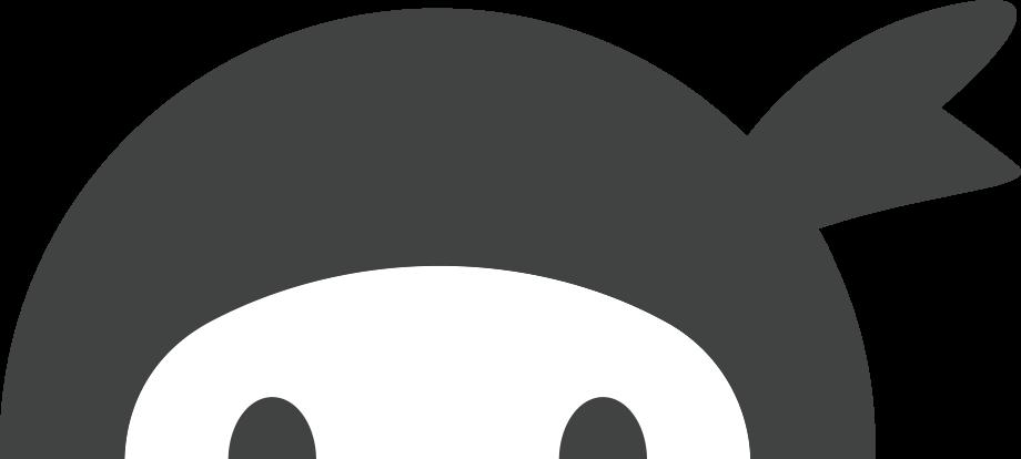 Clipart express plugin free download clip art transparent stock WordPress Forms Plugin - Ninja Forms WordPress Form Creation Plugin clip art transparent stock