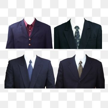 Clipart express plugin free download jpg freeuse stock Black Suit Passport Set, Clothes, Suit, Mens PNG Transparent Clipart ... jpg freeuse stock