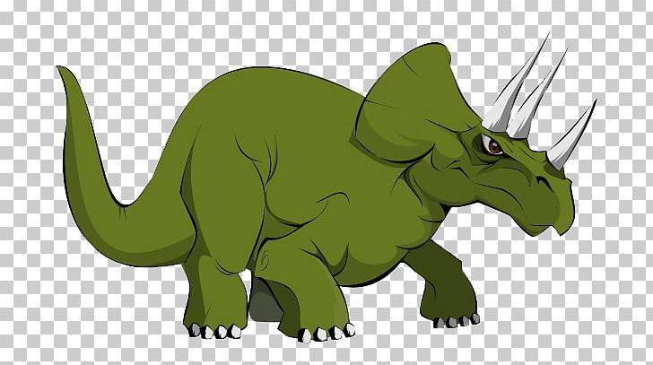 Clipart extinct svg freeuse download Triceratops Tyrannosaurus Allosaurus Pachycephalosaurus PNG, Clipart ... svg freeuse download