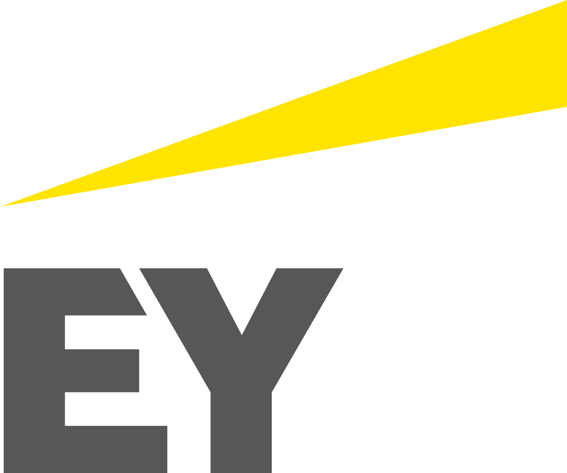 Clipart ey jpg freeuse download Ernst and young logo clipart images gallery for free download ... jpg freeuse download