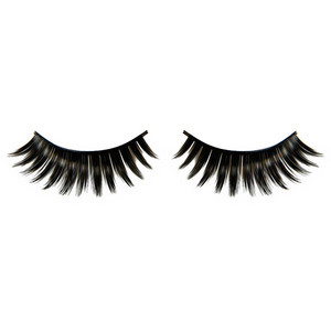 Clipart eyelashes royalty free download Free Eyelashes Cliparts, Download Free Clip Art, Free Clip Art on ... royalty free download
