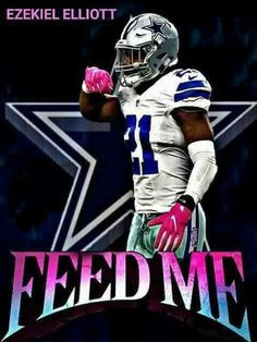 Clipart ezekiel elliott eating cereal graphic black and white 66 Best dallas cowboys funny images in 2019   Dallas cowboys, Dallas ... graphic black and white