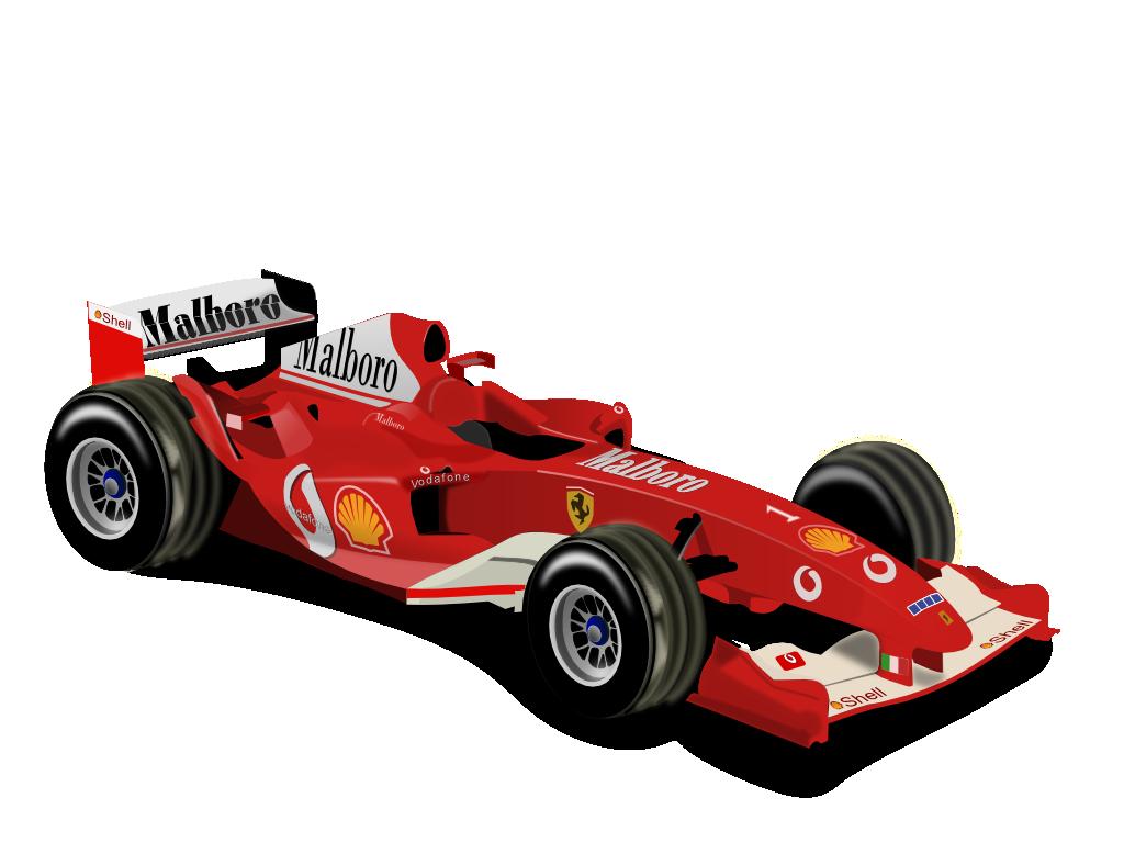 Race car wheel clipart banner Formula 1 PNG Image - PurePNG | Free transparent CC0 PNG Image Library banner
