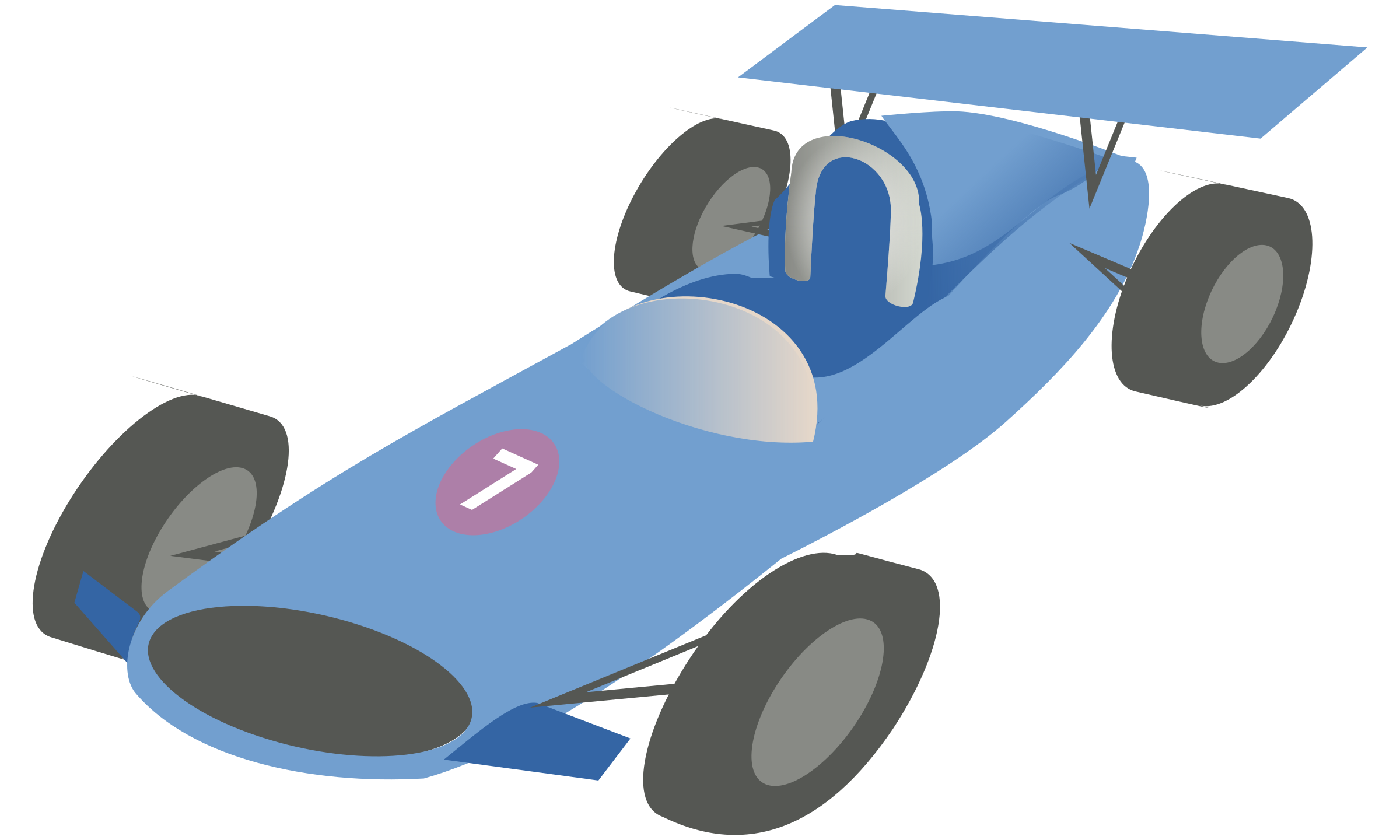F1 car clipart clipart freeuse f1 car Icons PNG - Free PNG and Icons Downloads clipart freeuse