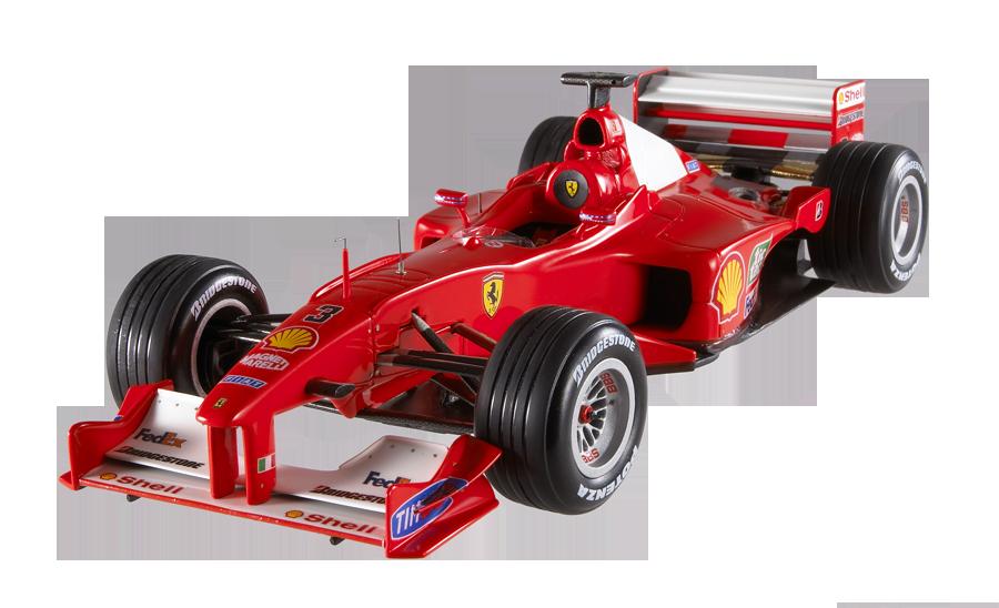 Grand prix car clipart svg free Formula 1 PNG images free download, Formula one PNG svg free