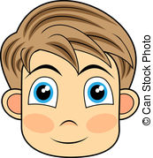 Clipart face images clipart free library Face Illustrations and Clipart. 710,987 Face royalty free ... clipart free library
