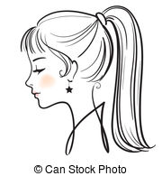 Clipart face images image free Face Illustrations and Clipart. 710,987 Face royalty free ... image free