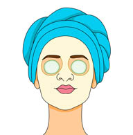 Clipart face mask svg transparent Search Results for face mask - Clip Art - Pictures - Graphics ... svg transparent