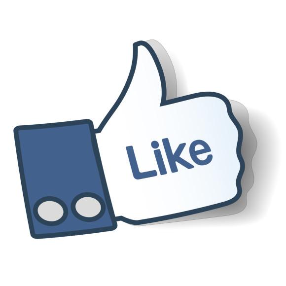Clipart facebook clip library Facebook clip art free clipart - Clipartix clip library