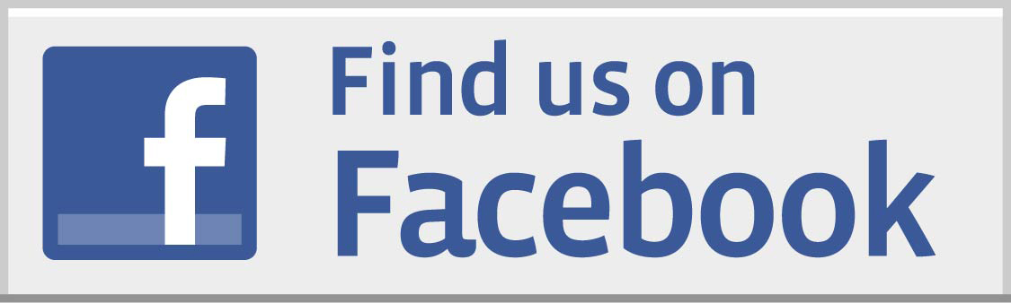 Clipart facebook transparent Facebook Check Clipart - Clipart Kid transparent