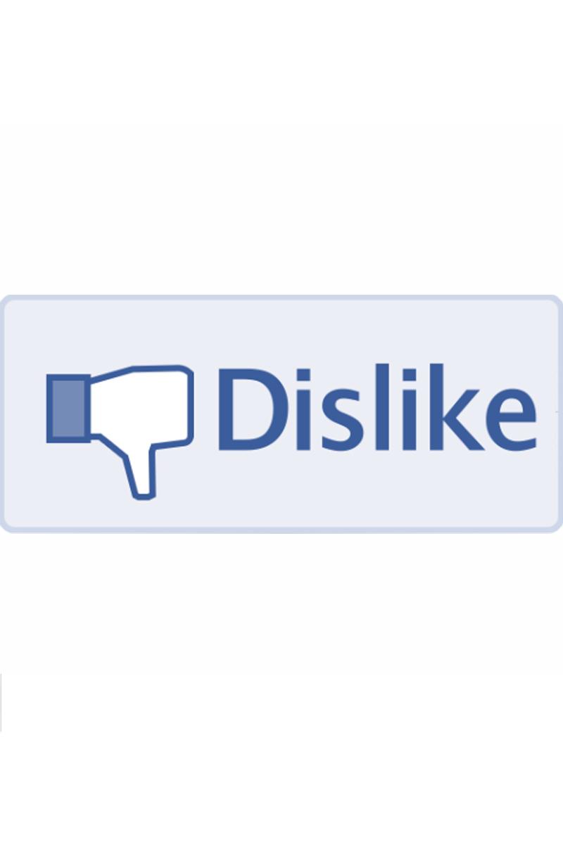 Clipart facebook dislike logo clip free library Dislike Clipart   Free Download Clip Art   Free Clip Art   on ... clip free library