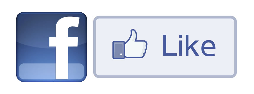 Clipart facebook like button clipart stock Facebook like button clipart - ClipartFest clipart stock
