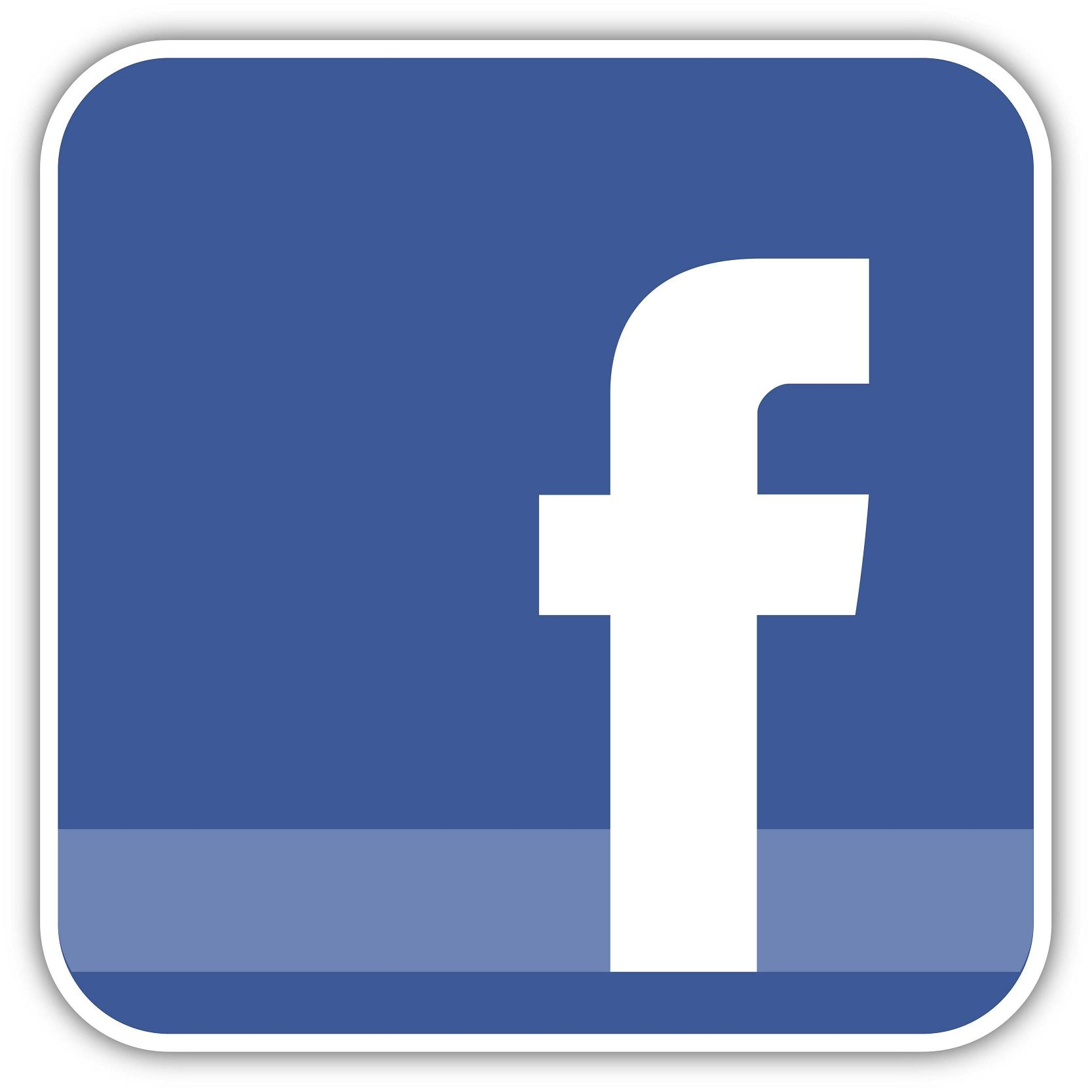 Clipart facebook like button jpg freeuse library Facebook Like Button Big - The Cliparts jpg freeuse library