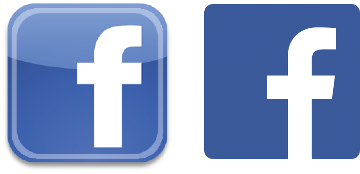Facebook logo for website clipart jpg library library 28+ Collection of Facebook Clipart Logo | High quality, free ... jpg library library