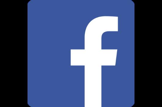 Clipart facebook logo banner download Facebook clipart transparent - ClipartFest banner download