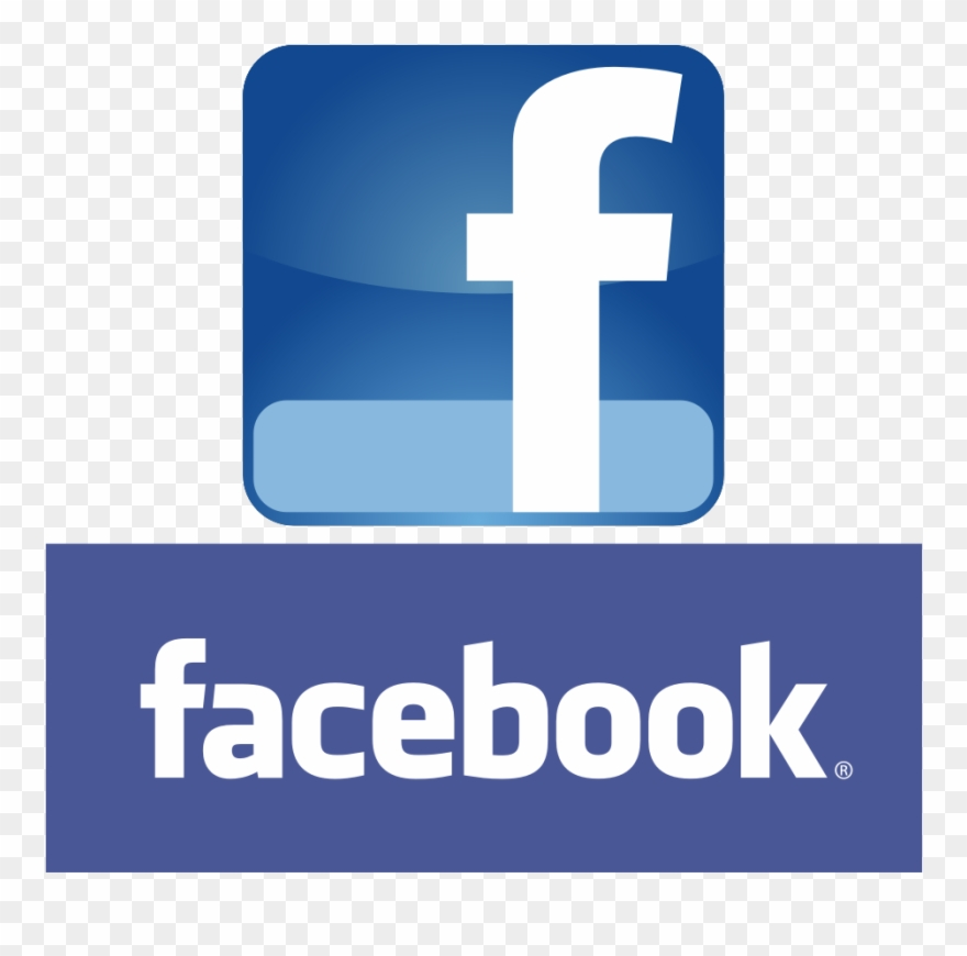 Clipart facebook news banner freeuse library Facebook Clipart Logo - Fake News Facebook Logo - Png Download ... banner freeuse library