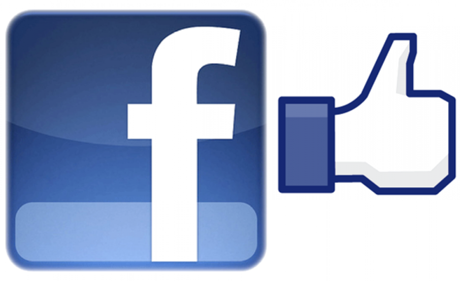 Clipart facebook news picture Like us on Facebook!!! - Madera Flea Market picture
