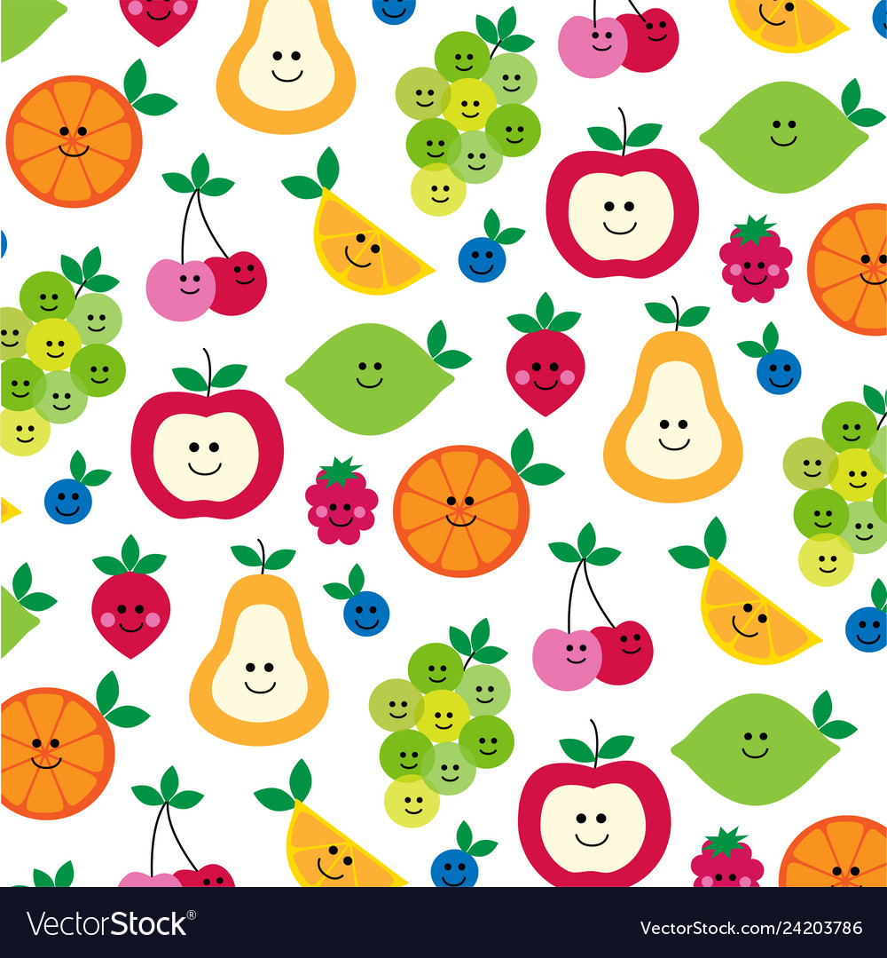 Clipart faces picture royalty free stock Mhd fruit with faces clipart preview picture royalty free stock