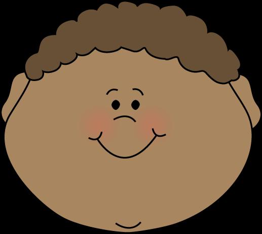 Teach face clipart clipart black and white stock Little Boy Happy Face Clip Art - Little Boy Happy Face Image ... clipart black and white stock