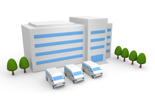 Facilities clipart picture stock Facilities Clipart | Clipart Panda - Free Clipart Images picture stock
